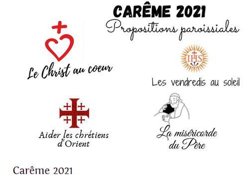 careme21.JPG