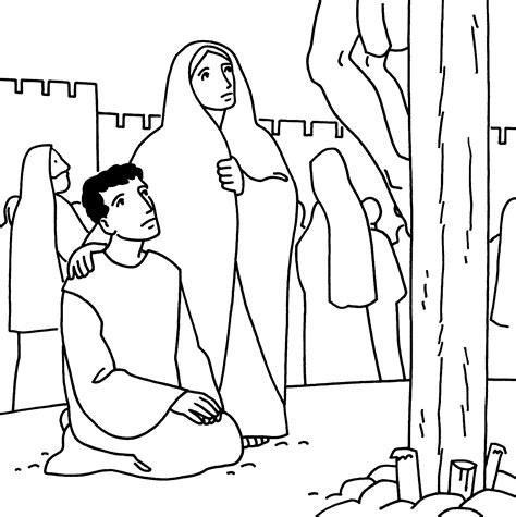 Marie au pied de la croix.jpg