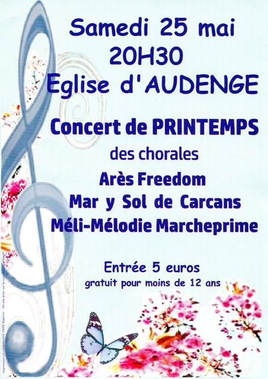 evt_concert250519.jpg