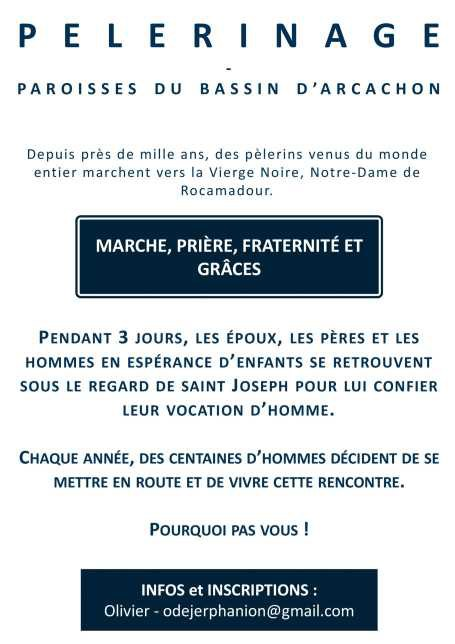 pele_rocamadour1.jpg