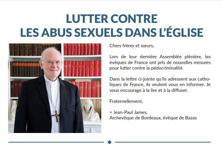 lutte abus sexuels.JPG