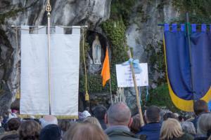 2019 Lourdes.jpg